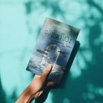 [Góc review sách] Thất lạc cõi người - Làm sao để sống với một trái tim mềm yếu giữa thế gian đầy sỏi đá?