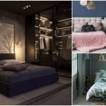 Những món đồ 12 cung hoàng đạo nên đặt trong phòng ngủ để kéo vận may vào nhà
