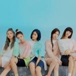 ITZY - Nhóm nhạc Gen 4 khuấy đảo nền âm nhạc K-pop