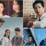 List 30 phim Hàn Quốc 'đỉnh của chóp' cho mọt phim những ngày nghỉ dịch