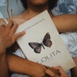 [Góc Review sách] Tiểu thuyết Lolita - Sự xung đột giữa hai giá trị đạo đức và cái đẹp
