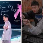 Kay Trần comeback, dân tình 'hụt hẫng' vì teaser quá đỗi... bình thường