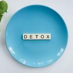 Bật mí 7 công thức làm đồ uống detox giúp giảm cân và thanh lọc cơ thể cho những cô nàng bận rộn