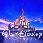 Những câu nói hay trong các bộ phim hoạt hình của Disney, giúp truyền cảm hứng và động lực sống