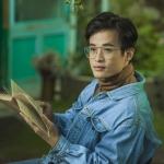 Hà Anh Tuấn và câu chuyện dân chơi thời nay khiến nhiều người phải suy ngẫm
