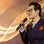 Ca sĩ Hà Anh Tuấn trích 500 triệu từ tiền bán vé concert ủng hộ quỹ vắc xin COVID-19