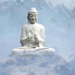 3 cảnh giới cao nhất của nhân sinh mà con người cần học: Thiện tâm, khoan dung và từ bi
