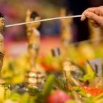 Ý nghĩa sâu xa của nghi thức tắm Phật trong Đại lễ Phật Đản