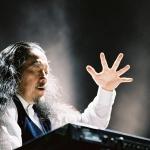 Kitaro là ai và nhạc thiền Kitaro nổi tiếng thế nào?