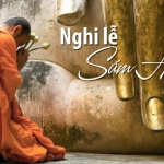 Tại sao phải sám hối và nghi thức sám hối 35 vị Phật như thế nào?