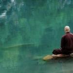Tâm thanh tịnh là gì và những đặc điểm chính của tâm thanh tịnh