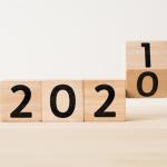 Mùng 1 Tết Nguyên đán Tân Sửu 2021 là ngày mấy Dương lịch?