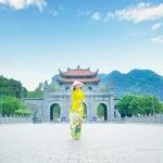 Những địa điểm du lịch Tết Nguyên đán Tân Sửu 2021 lý tưởng