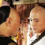 Giải mã sự thật đằng sau kiểu tóc đuôi sam của đàn ông thời nhà Thanh: Ép cắt tóc theo 'luật rừng'