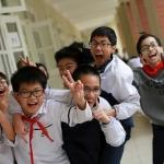 Lịch nghỉ hè 2021 của học sinh cả nước theo Quyết định của Bộ Giáo dục và đào tạo