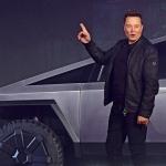 Những phát ngôn hé lộ bí quyết thành công của tỷ phú Elon Musk - 'kẻ đi bán tương lai'