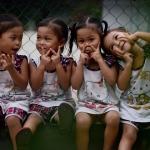 Những lý do thuyết phục khiến Việt Nam 'soán ngôi' Bhutan trở thành quốc gia hạnh phúc nhất châu Á