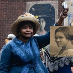 Chuyện về cuộc đời 'nữ triệu phú tự thân đầu tiên ở Mỹ' - nguồn cảm hứng vô tận cho ai đang cảm thấy 'cuộc sống bất công'