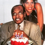 Cụ ông 114 tuổi tiết lộ bí quyết sống thọ, không bao giờ ốm đau: 'Tất cả chỉ là những gì bạn ăn hằng ngày'