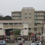 Vụ Bệnh viện Bạch Mai tăng giá dịch vụ khám chữa bệnh: Bộ Y lên tiếng
