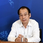 PGS.TS Trần Đắc Phu lý giải việc có 'hộ chiếu vaccine' nhưng vẫn phải cách ly 14 ngày khi nhập cảnh vào Việt Nam