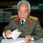 Những câu nói trường tồn cùng năm tháng của Đại tướng Võ Nguyên Giáp