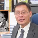 Ẩn sau cuộc đời nghịch lý của 'thần đồng thất bại' Kim Ung Yong là triết lý sâu sắc: Hạnh phúc là 1 cuộc sống bình thường!