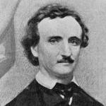 Cuộc đời khổ hạnh của 'ông tổ truyện trinh thám' Edgar Allan Poe: Từ cậu bé mồ côi đến thiên tài văn học và cái chết đầy bí ẩn