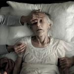 10 giây cuối cùng của cuộc đời con người sẽ thấy những gì?