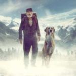 Những thông điệp truyền cảm hứng ẩn trong lời thoại của phim Tiếng gọi nơi hoang dã