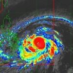 Siêu bão Surigae có ảnh hưởng đến Việt Nam không?