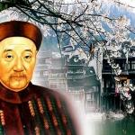 Thương nhân giàu nhất Thanh triều Hồ Tuyết Nham: Từ kẻ đổ nước tiểu đến đại phú hộ giàu nức tiếng