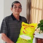 Thăng trầm gạo ST25 của kỹ sư Hồ Quang Cua đang bị các doanh nghiệp Mỹ 'tranh giành'