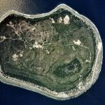 Chuyện chưa kể ở Nauru: Hòn đảo giàu có nhờ phân chim, từng có thời lấy USD làm... giấy vệ sinh nhờ