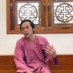 Full clip NSƯT Hoài Linh giải trình về việc chậm giải ngân 14 tỷ tiền lũ lụt 2020