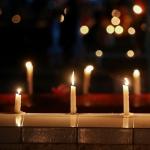 Làm đám tang thế nào để người mất sớm siêu thoát?