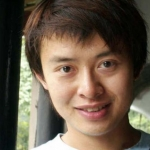 """Thiên tài kiêu ngạo nhất Trung Quốc: 3 lần bỏ học, gây náo loạn ở Google và bị Microsoft """"phong sát"""" trên toàn cầu"""