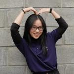 Hành trình làm chủ 7 ngôn ngữ của 'cô bé thần đồng xứ Quảng' Hồ Thảo Nhi