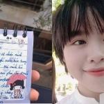 Trần Thị Anh Thơ: Mình đủ tuổi hiến tạng rồi!