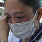 Nữ công nhân nghèo không dám đi viện chữa ung thư vì bị nợ bảo hiểm