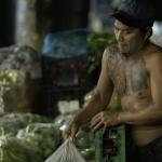 Anh Minh Râu: Không cầu nổi tiếng, chỉ làm việc nhỏ trong tầm tay, kiếm tiền nhờ kinh doanh chứ không nhờ cứu trợ
