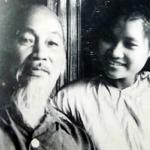 Vụ giải cứu ly kỳ có '1 - 0 - 2' trong lịch sử Việt Nam