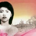 Chuyện chưa kể về giây phút cuối đời của nữ tử tù cộng sản huyền thoại