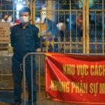 Công ty thực phẩm Thanh Nga có bao nhiêu cơ sở, làm ra ra sao ở Hà Nội?