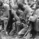 Lính Mỹ sợ nhất chiến thuật nào của bộ đội Việt Nam?