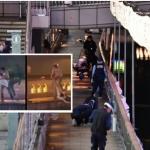 Toàn cảnh vụ nam thanh niên Việt bị sát hại ở Osaka, Nhật Bản