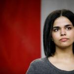 Câu chuyện truyền cảm hứng từ cuộc trốn chạy của Rahaf Mohammed al-Qunun