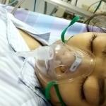 Ước mơ làm bác sĩ của nữ sinh nghèo bị chôn vùi bởi 4 căn bệnh hiểm nghèo