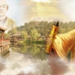 Nhà Trần đã biến Đại Việt thành 'ông lớn' phương Nam như thế nào?