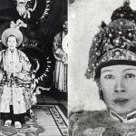 Hoàng Thái hậu Từ Dũ: Thọ gần 100 tuổi, sống qua 10 đời vua Nguyễn